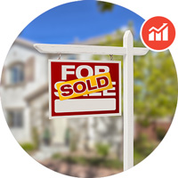 Find the value of properties